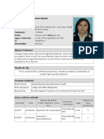 requisitos practica profesional.docx