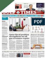 gulf times.PDF