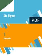Governança de TI - Six Sigma