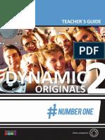 DO2-U1.pdf