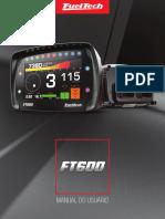 FT600_(V16).pdf