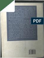 02. 24-08-2018 FRANKENBERG - A Miragem de uma Branquidade não-marcada.pdf