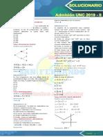 a2019iia1-1.pdf