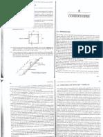 conexiones.pdf