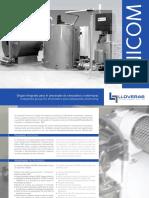 Unicom PDF Leaflet (1)