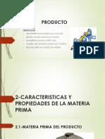 Materiaa Prima (1)
