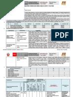 1ro-ARTE-PA-UD-2019-OK.docx