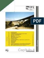 C4 AUTOPISTAS.pdf