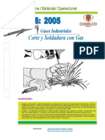 NEO 06 - Gases Industriales