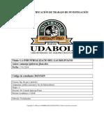 TABAJP INVESTIGATIVO.pdf