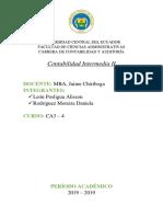 ACTIVOS-NO-CORRIENTES.docx