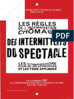 Brochure_CAP_avril_2012.pdf