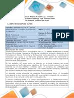Comercio y Negocios internacionales.pdf