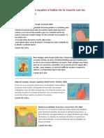 duelo-libros-infantil-2.pdf