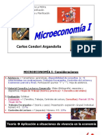 Micro i 2017-II- Entrega Alumnos