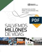 ONU Salvemos millones de vidas.pdf