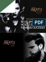 APP Franquia AKATU Brasil_pdf.pdf