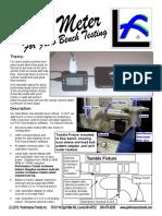 Swirl USB Operation.pdf