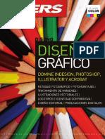 Diseño Gráfico Users.PDF