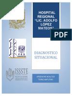 Diagnostico-situacional-Uregencias-Adultos-Adultos-HRALM-ISSSTE.docx