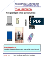 CEPAF1007 AMPLIFICADOR AUDIO COMUTADO.pdf