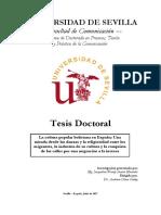 TESIS DOCTORAL WENDY INARRA.pdf