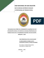 estres y rendimiento.pdf