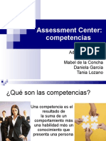 presentacionassessmentcenter-100124144715-phpapp02