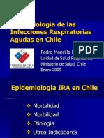 4  P Mancilla - Epi IRA enero 2009.pdf