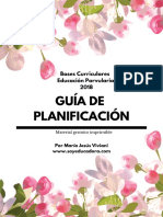 guia-de-planificacion-final.pdf