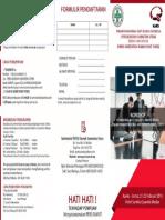 WK-PMKP-Persi-Sumut-F.pdf