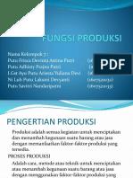 138745_FUNGSI PRODUKSIiiiiii.pptx