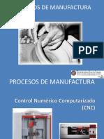 Procesos de Manufactura 6