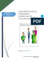 GUÍA_PRÁCTICA_08_PROYECTO_2017_2 XD.docx