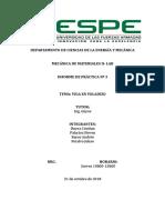 Informe 3.docx