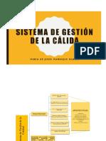 Mapa Conceptual Sistemas de Gestión de La Calida1