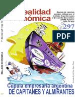 revista argentina.pdf