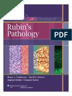 Inflammation.pdf