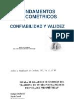 manualdepsicopatologa-amparobellochvol1
