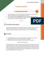 M2 - TI - Marketing Fundamentos_-1827673051.pdf