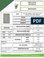 Loseta.pdf