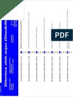 AMK96293.pdf