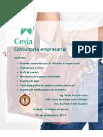 Cesia_IMSS y puestos Final.docx