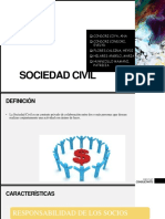 SOCIEDAD CIVIL.pptx