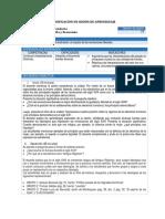 HGE-U3-3Grado-Sesion1.pdf