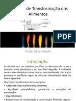 Livro - Perguntas Mais Frequentes Sobre Flavonoides ISBN