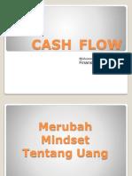 CASH FLOW.pptx