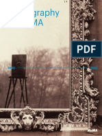 meister_not_necessarily_art_nineteenthcentury_american_photographs.pdf
