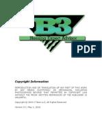 Blessing 3 v3.7 Manual_noPW