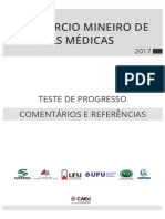 Medicamentos Ps Adulto